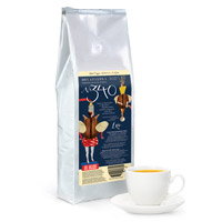 Coffee blend #340