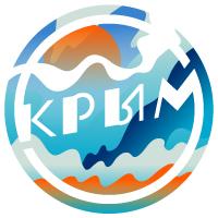 Crimea logo