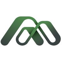 Ladoga Management corporate identity