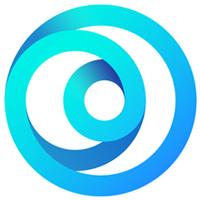 Medscan logo