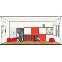 School design guide