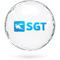 SG-Trans website