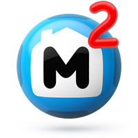Housing Lottery logo