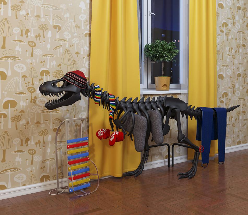 http://img.artlebedev.com/everything/teplosaurus/teplosaurus-interior.jpg