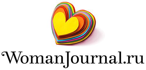 Womanjournal Ru Russian Woman Making 86